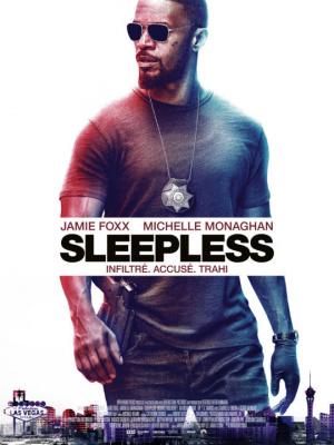 283895-sleepless-au-cinema-4.jpg (300×400)