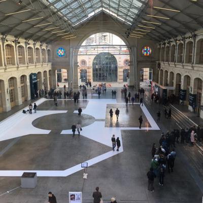 Le 19ème arrondissement lance son pass-culture gratuit