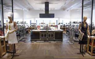 Un atelier de cuisine spécial Saint Valentin gratuit avec François Gagnaire