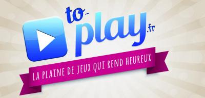 To-Play : la plus grande pleine de jeux de Seine-et-Marne