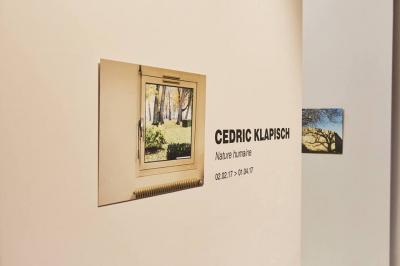 Expo photos de Cédric Klapisch à la Galerie Cinéma