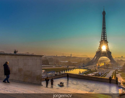 Paris : 7ème ville la plus chère au monde selon The Economist