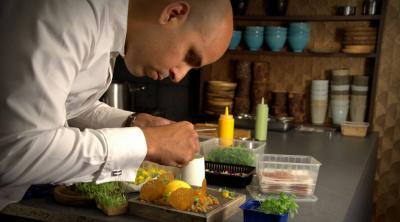 Ouverture d'un second restaurant brésilien Maloka !