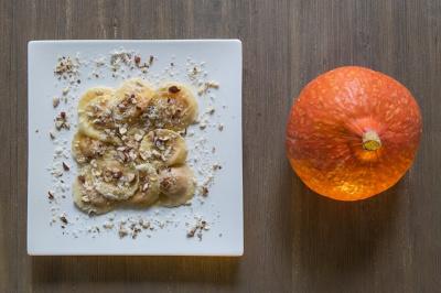 Comuneat : des cuisiniers particuliers près de chez vous !