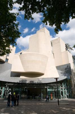 Festival de Cannes : Scandales et controverses acutellement à la Cinémathèque