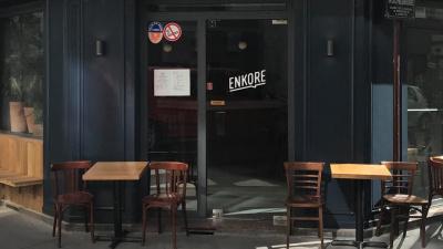 Enkore : le nouveau repère des amateurs de bonnes bières