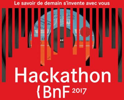 Week-end musique et numérique à la BNF