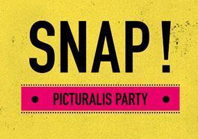 SNAP ! PAR PICTURALIS