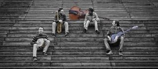 Jokary Concert Jazz