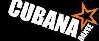Stages découvertes des danses cubaines (salsa, son, zumba, percussions,...)- Ecole CubanaDanse