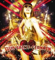 Club Saint Germain