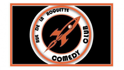Rue de la roquette comedy club for Hotel rue de la roquette paris 11