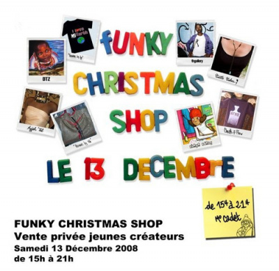 Shopping, Mode, Paris, Noël, Expo vente, Espace Valeyre