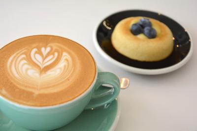 5 Pailles le coffee-shop friendly