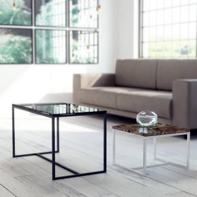 mycs pr sente une nouvelle gamme en marbre. Black Bedroom Furniture Sets. Home Design Ideas