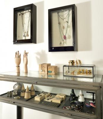 Mad Lords : le concept-store de bijoux caché