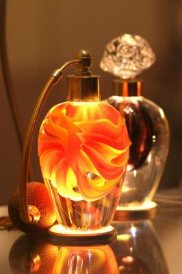 Le Studio des Parfums : Créez votre propre fragrance