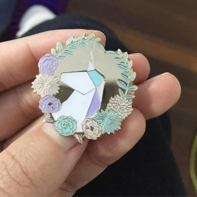 La (petite) Boutique, des bijoux de douceur