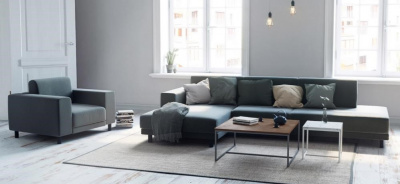 mycs se met aux canap s. Black Bedroom Furniture Sets. Home Design Ideas