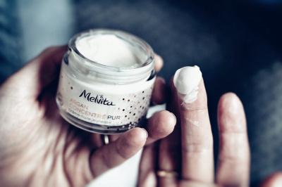 Melvita, le cosmétique bio en masse
