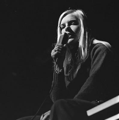 Décès de France Gall : La chanteuse sera inhumée au cimetière de Montmartre