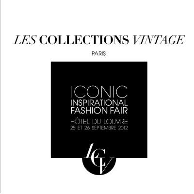 Les Collection vintage