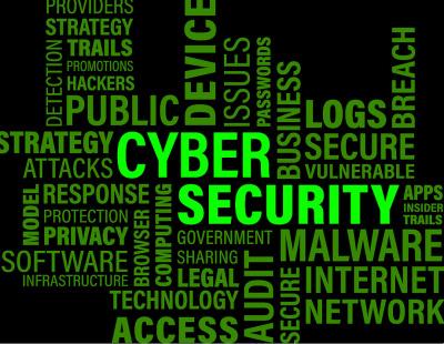 Soirée-débat sur la cybersécurité et la justice
