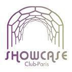 AOÛT 2012 - SHOWCASE - CLUB CULTURE