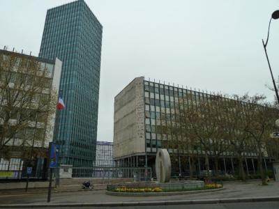 Les Journées européennes du patrimoine avec la Préfecture de l'Ariège - 16 septembre
