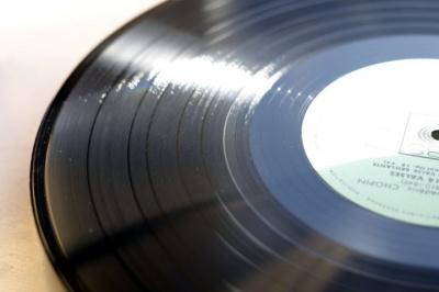 Loisirs, Musique, Vinyles, Collectionneurs, Tourne-disque, Porte de Champerret, Convention Internationale