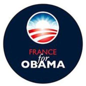 Soirée, Paris, Queen, Investiture, Barack Obama, Etats-Unis