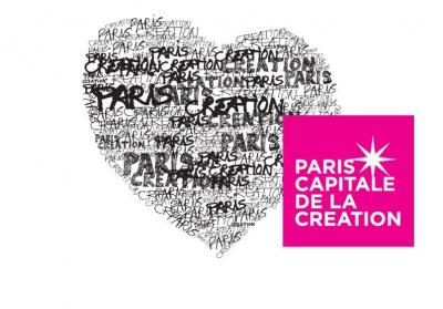 mode, paris, création, capitale, salon, décoration