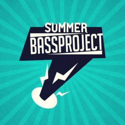 SUMMER BASS PROJECT presents: JUST A TRIP SUMMER PARTY #2