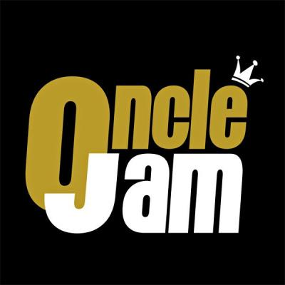 Oncle Jam fête la musique au ZED