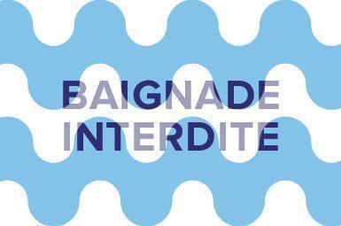BAIGNADE INTERDITE avecSatin Jackets DJ Squad / Toomy Disco / A.N.D.Y / Fabrice Dayan @ WANDERLUST