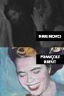 COMPAGNIE NIKI NOVES + FRANCOIZ BREUT