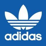 adidas, originals, dynamo, magicien, stan smith, basket, superstar, mode