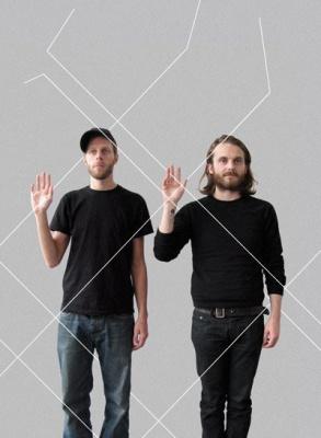 Concert, Paris, Divan, Principle of geometry, rafale, pop, rock, electro.