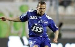 Grenoble : Vitakic risque une suspension