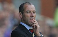 "Toulouse : Le Guen - ""Excessivement important"""