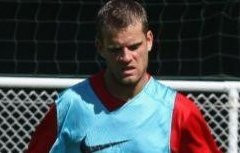 Rothen direction la Premier League ?