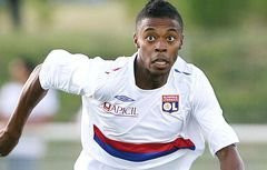 Lyon : Bastos incertain