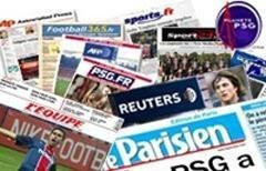 Nancy : Revue de presse (Avant-match)