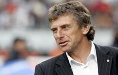 Ligue 1 : Gourcuff opte pour la suspension !