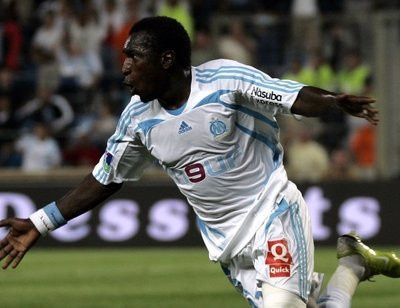 OM : Niang et Cheyrou analysent le PSG