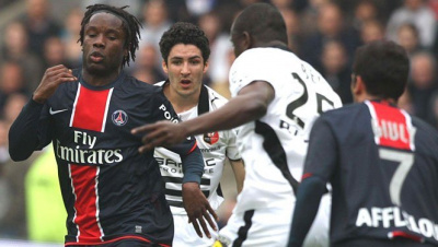 Rennes : Les compositions probables
