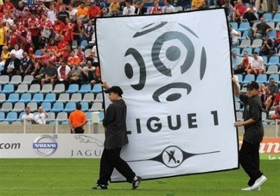 Ligue 1 : Le calendrier 2010/2011 est disponible