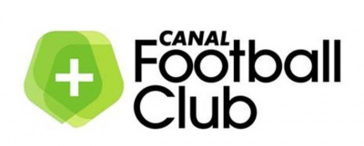 Nenê invité du Canal Football Club