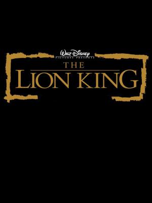 Le Roi Lion revient au cinéma en 2019 avec un casting de folie