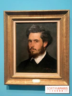 Monet Collectionneur, les photos de l'exposition